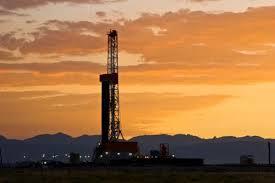 gas e&p technology.jpg