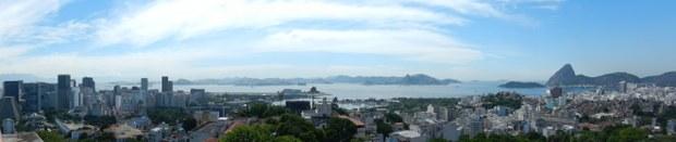 Rio de Janeiro 180