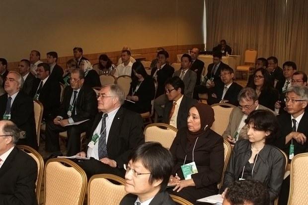 19 plenary 2