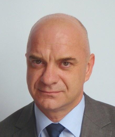Martin Slaby