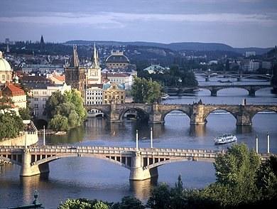 Praga photo