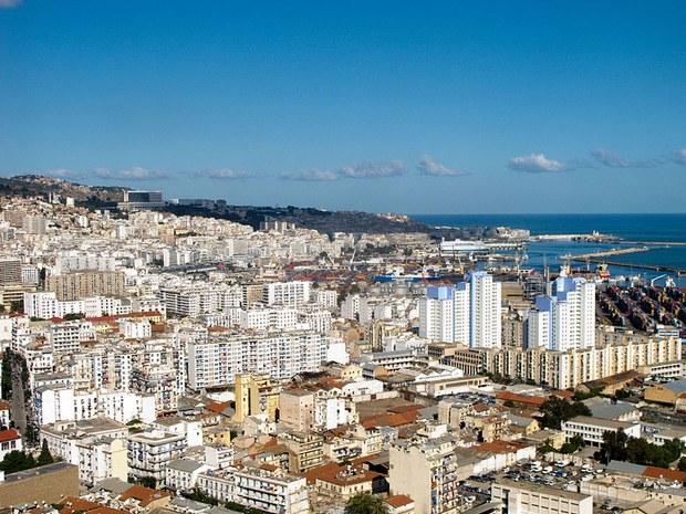 Foto Algeria2