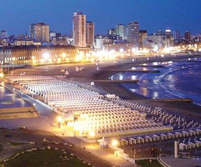 Mar del Plata Photo