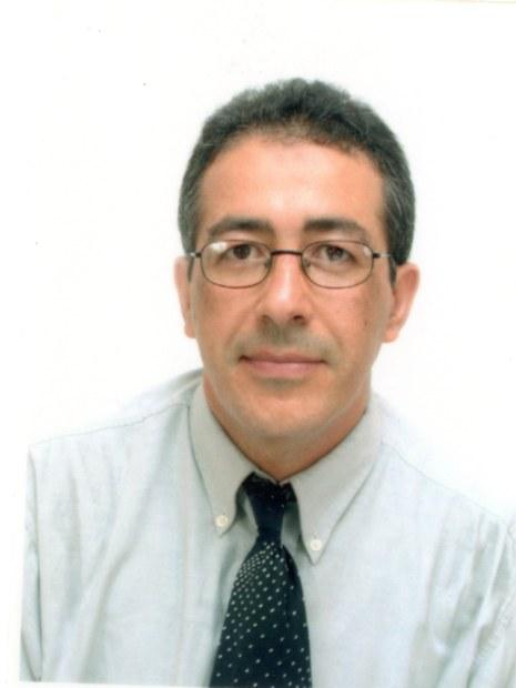 Abderrahmane Taberkokt