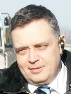 Alexey Zoya.jpg