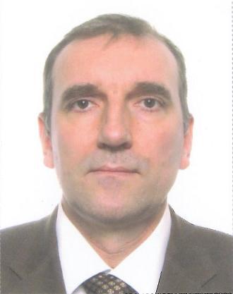 Nikita  Barsuk