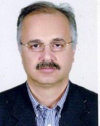 Bijan Ochani