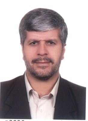 Mohammad Reza Ghodsizadeh.jpg