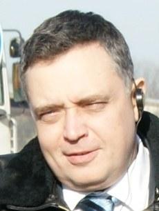Alexsy Zorya